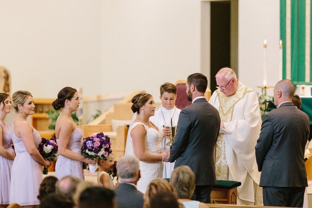alyssa barletter photography olathe kansas catholic wedding katy and neil-11.jpg