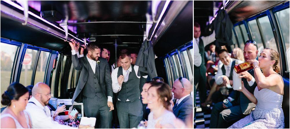 alyssa barletter photography olathe kansas catholic wedding katy and neil-26.jpg