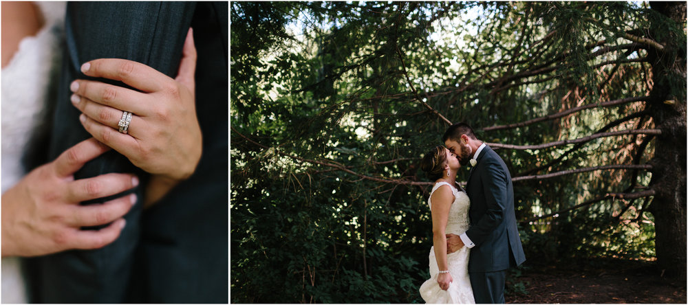 alyssa barletter photography olathe kansas catholic wedding katy and neil-28.jpg