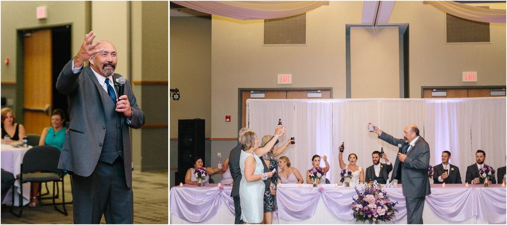 alyssa barletter photography olathe kansas catholic wedding katy and neil-36.jpg