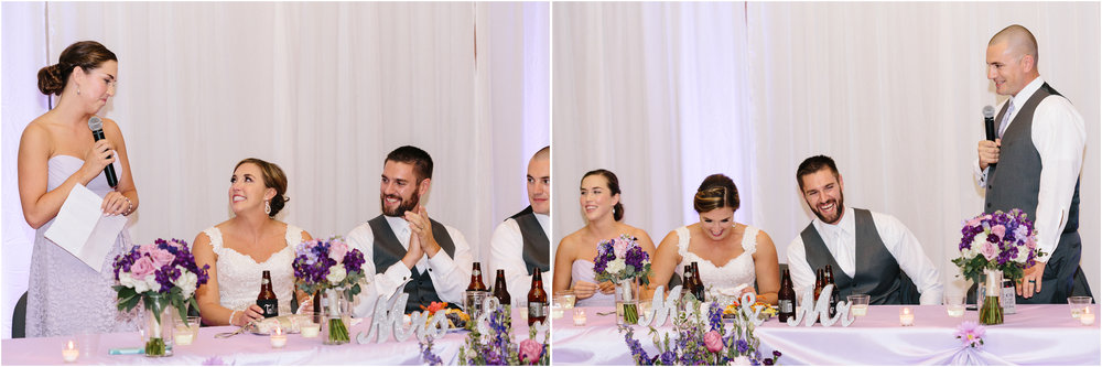 alyssa barletter photography olathe kansas catholic wedding katy and neil-38.jpg