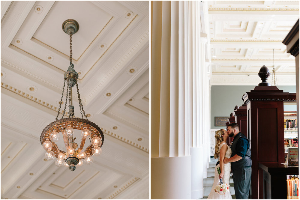 alyssa barletter photography lifted spirits distillery hayloft kansas city library wedding reception-2.jpg