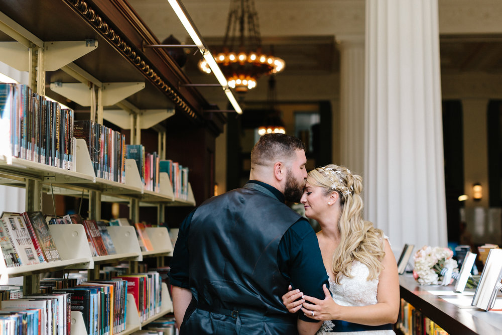 alyssa barletter photography lifted spirits distillery hayloft kansas city library wedding reception-1.jpg