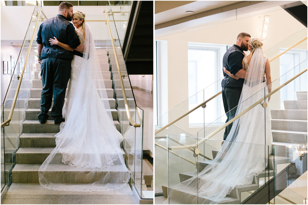 alyssa barletter photography lifted spirits distillery hayloft kansas city library wedding reception-4.jpg