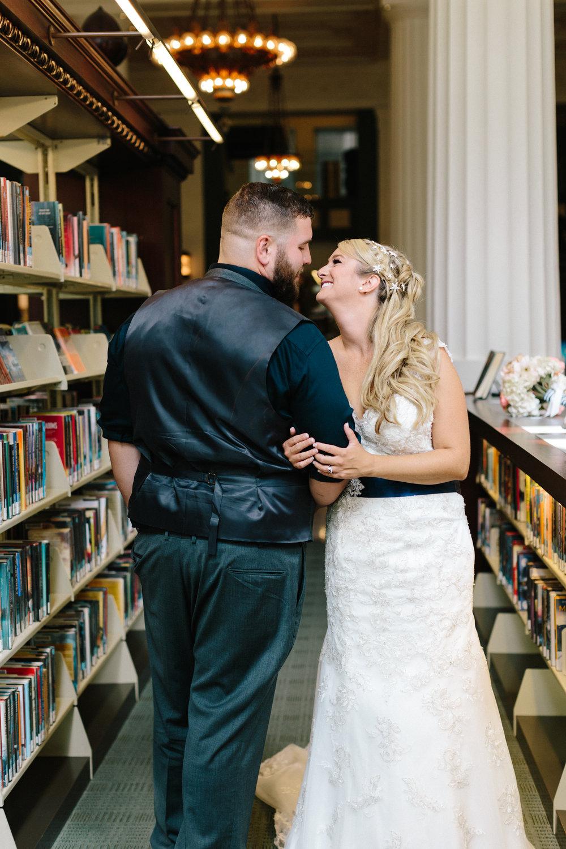 alyssa barletter photography lifted spirits distillery hayloft kansas city library wedding reception-3.jpg