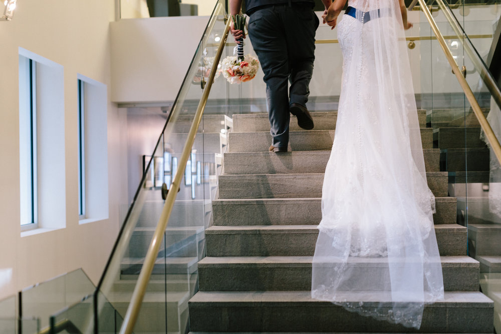 alyssa barletter photography lifted spirits distillery hayloft kansas city library wedding reception-5.jpg