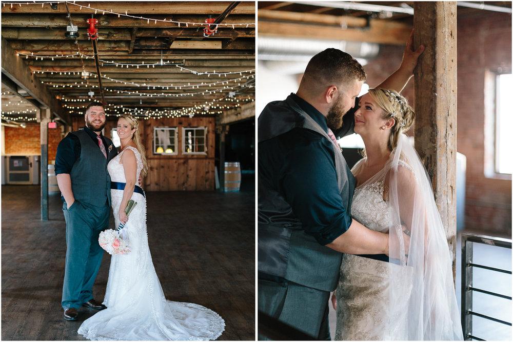 alyssa barletter photography lifted spirits distillery hayloft kansas city library wedding reception-7.jpg