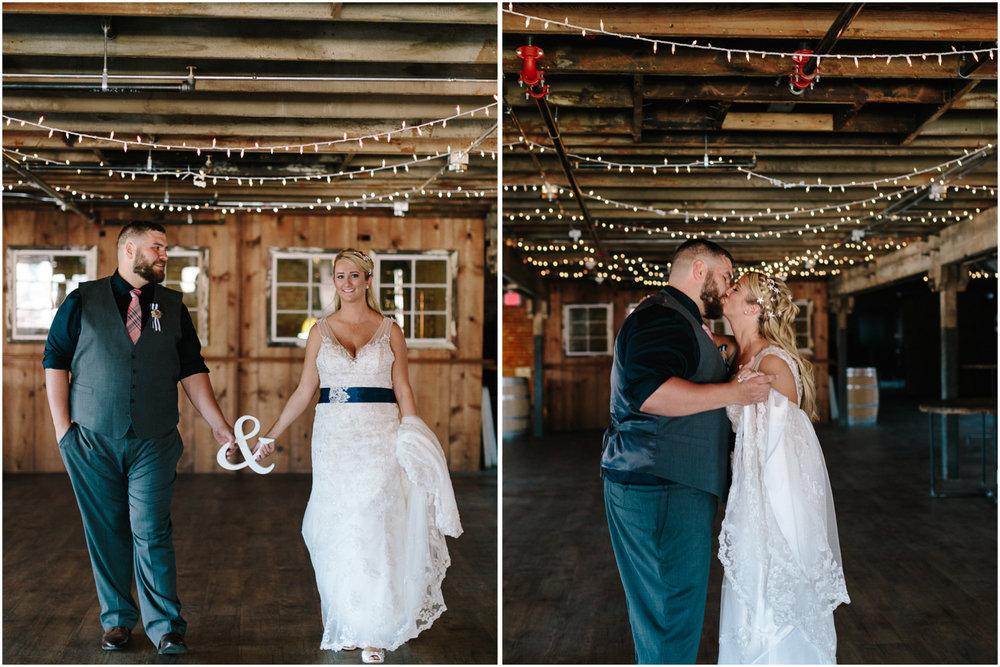 alyssa barletter photography lifted spirits distillery hayloft kansas city library wedding reception-9.jpg