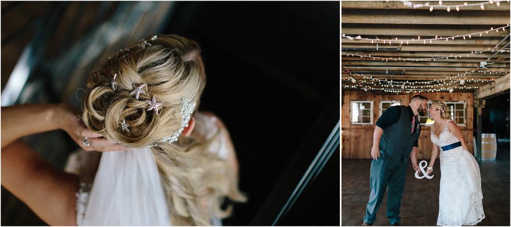 alyssa barletter photography lifted spirits distillery hayloft kansas city library wedding reception-10.jpg
