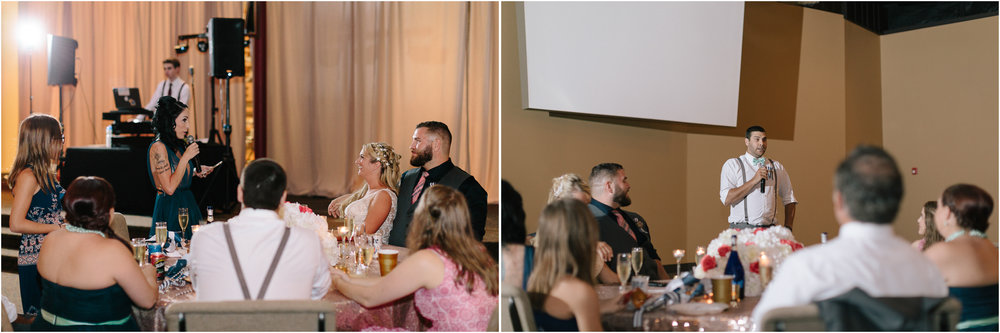 alyssa barletter photography lifted spirits distillery hayloft kansas city library wedding reception-12.jpg
