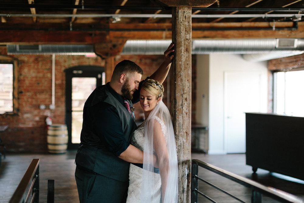 alyssa barletter photography lifted spirits distillery hayloft kansas city library wedding reception-11.jpg
