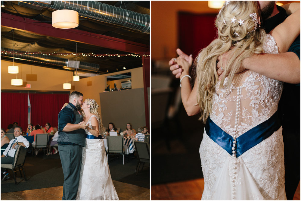 alyssa barletter photography lifted spirits distillery hayloft kansas city library wedding reception-14.jpg