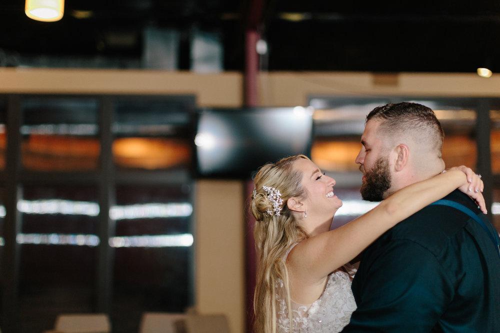 alyssa barletter photography lifted spirits distillery hayloft kansas city library wedding reception-13.jpg
