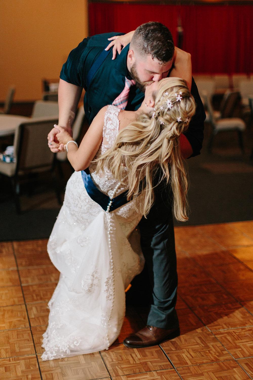 alyssa barletter photography lifted spirits distillery hayloft kansas city library wedding reception-15.jpg