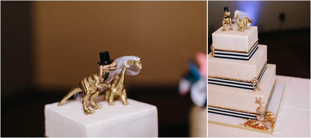 alyssa barletter photography lifted spirits distillery hayloft kansas city library wedding reception-17.jpg