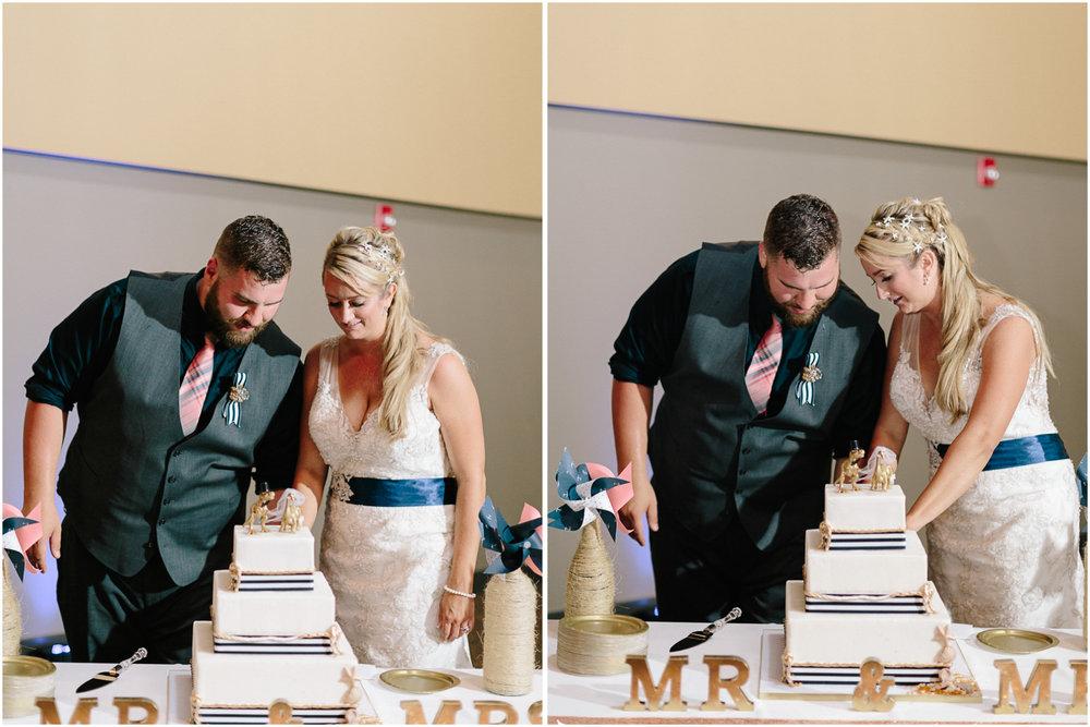 alyssa barletter photography lifted spirits distillery hayloft kansas city library wedding reception-18.jpg