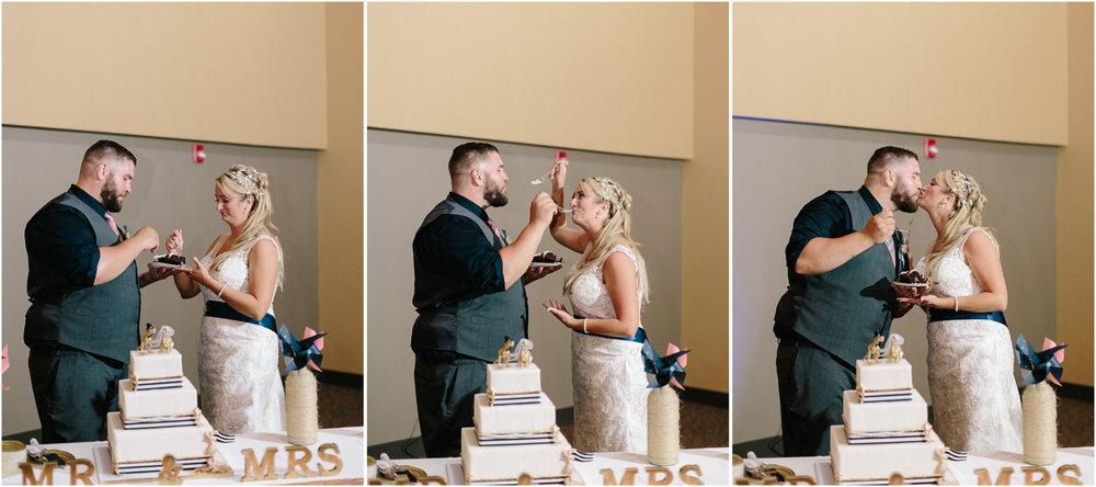 alyssa barletter photography lifted spirits distillery hayloft kansas city library wedding reception-19.jpg