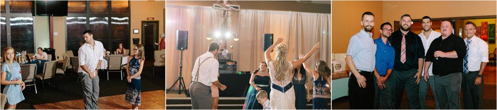 alyssa barletter photography lifted spirits distillery hayloft kansas city library wedding reception-20.jpg