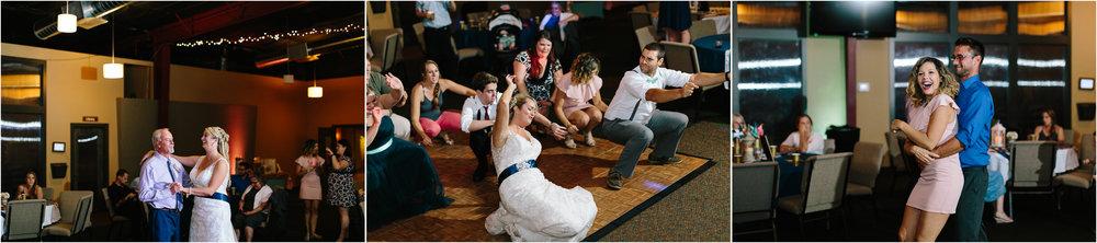 alyssa barletter photography lifted spirits distillery hayloft kansas city library wedding reception-21.jpg