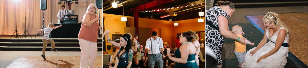 alyssa barletter photography lifted spirits distillery hayloft kansas city library wedding reception-24.jpg