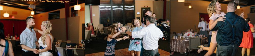 alyssa barletter photography lifted spirits distillery hayloft kansas city library wedding reception-25.jpg