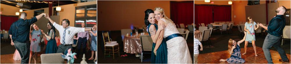 alyssa barletter photography lifted spirits distillery hayloft kansas city library wedding reception-26.jpg