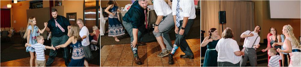 alyssa barletter photography lifted spirits distillery hayloft kansas city library wedding reception-27.jpg