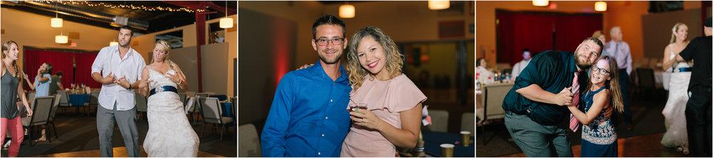 alyssa barletter photography lifted spirits distillery hayloft kansas city library wedding reception-28.jpg