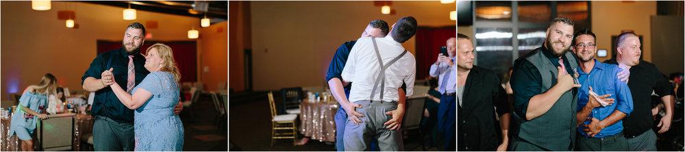 alyssa barletter photography lifted spirits distillery hayloft kansas city library wedding reception-29.jpg