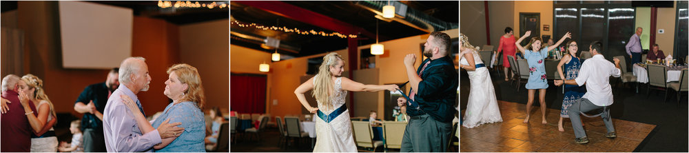 alyssa barletter photography lifted spirits distillery hayloft kansas city library wedding reception-30.jpg