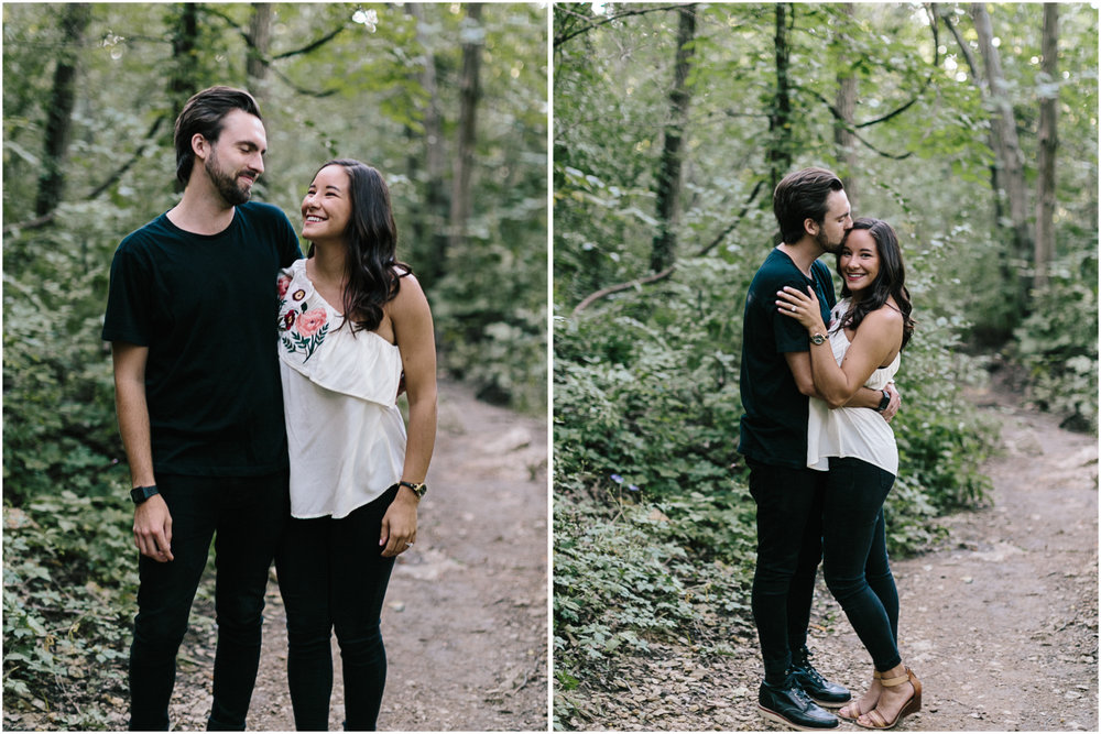 alyssa barletter photography shawnee mission park engagement marisa and kurtis-2.jpg