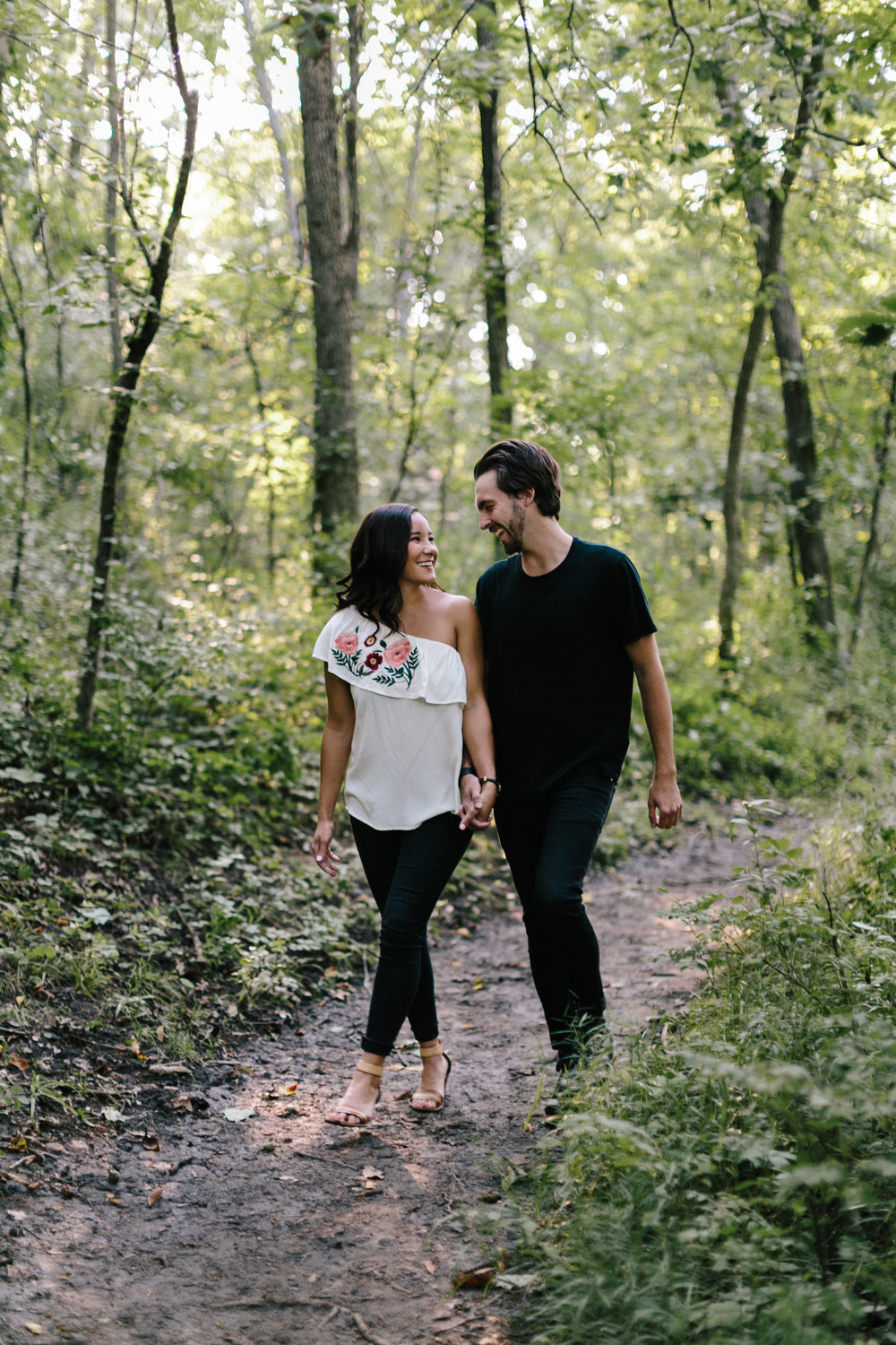 alyssa barletter photography shawnee mission park engagement marisa and kurtis-1.jpg