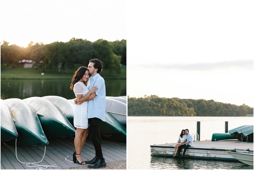 alyssa barletter photography shawnee mission park engagement marisa and kurtis-17.jpg