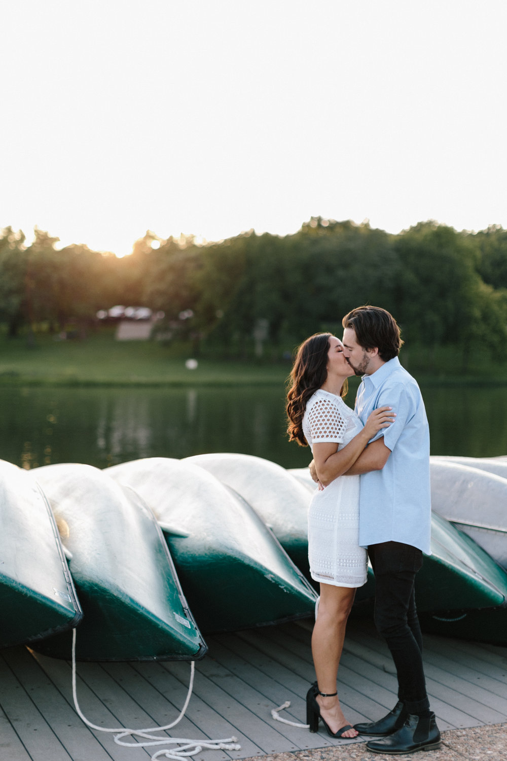 alyssa barletter photography shawnee mission park engagement marisa and kurtis-18.jpg