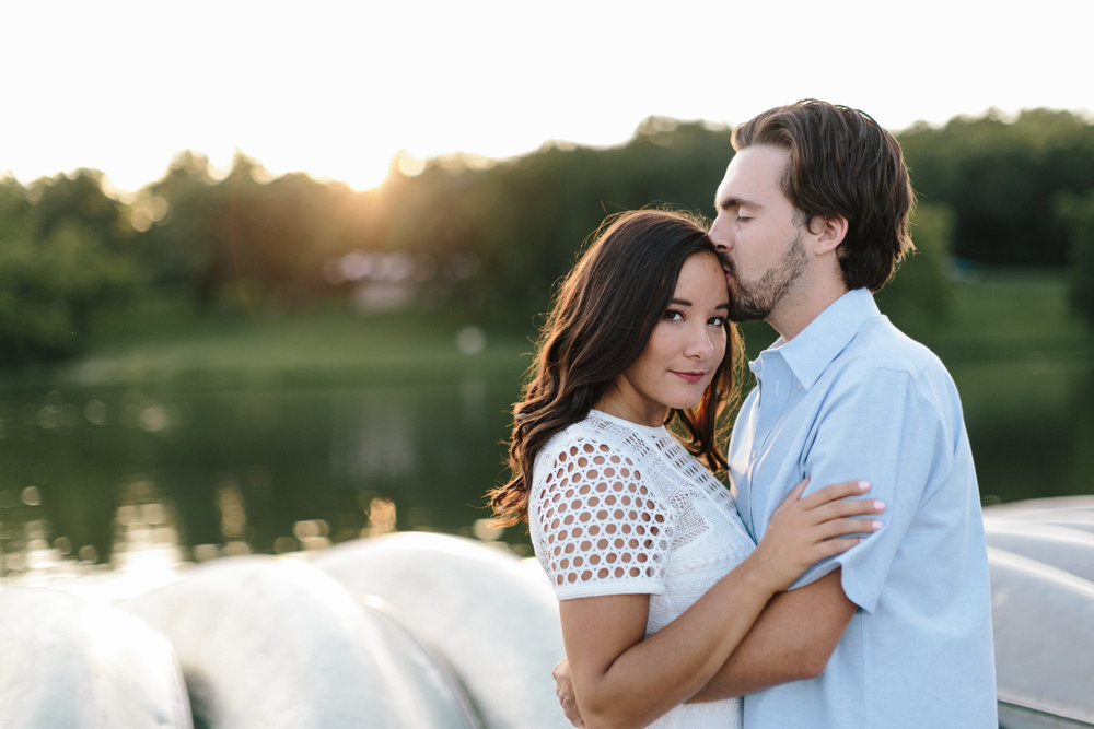alyssa barletter photography shawnee mission park engagement marisa and kurtis-19.jpg