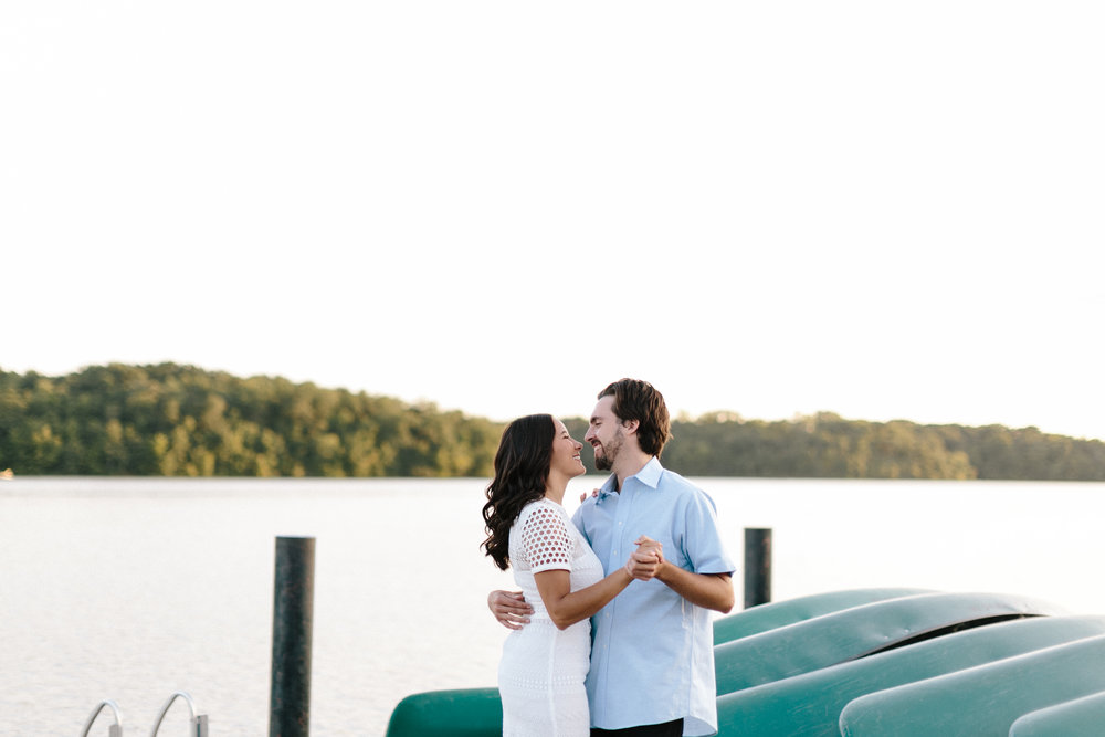 alyssa barletter photography shawnee mission park engagement marisa and kurtis-20.jpg