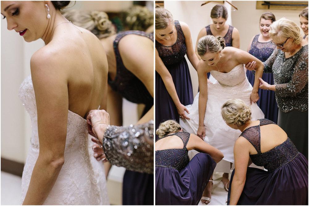 alyssa barletter photography kansas city wedding photographer katie and kendall-8.jpg