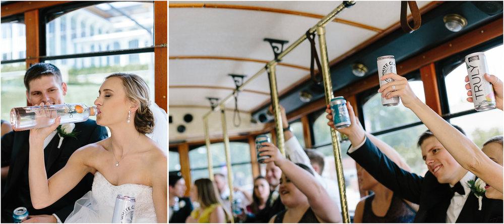 alyssa barletter photography kansas city wedding photographer katie and kendall-26.jpg