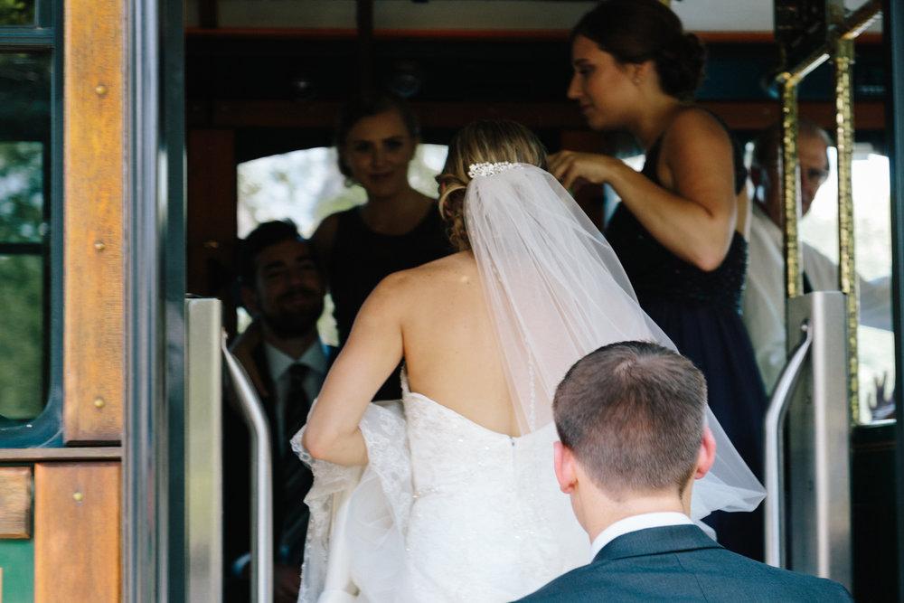 alyssa barletter photography kansas city wedding photographer katie and kendall-25.jpg