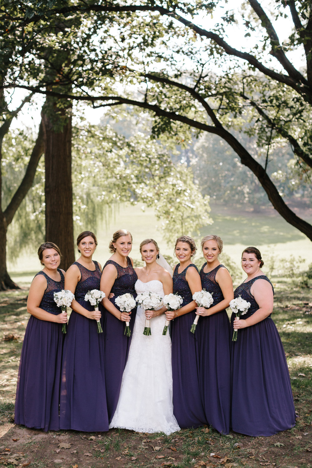 alyssa barletter photography kansas city wedding photographer katie and kendall-30.jpg