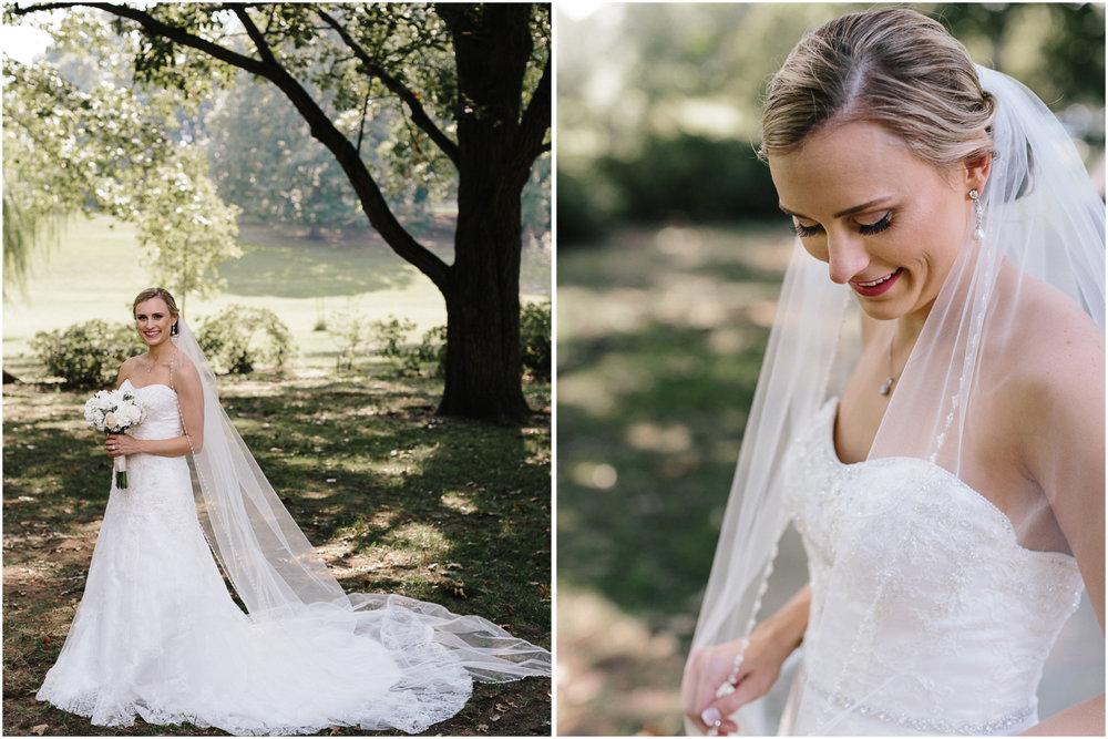 alyssa barletter photography kansas city wedding photographer katie and kendall-35.jpg