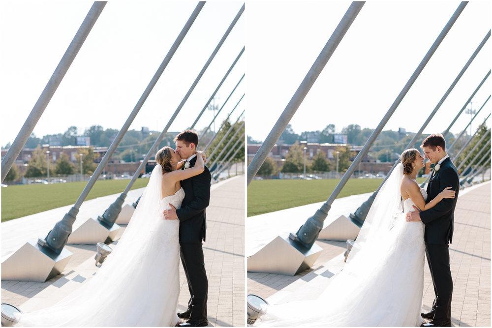 alyssa barletter photography kansas city wedding photographer katie and kendall-46.jpg