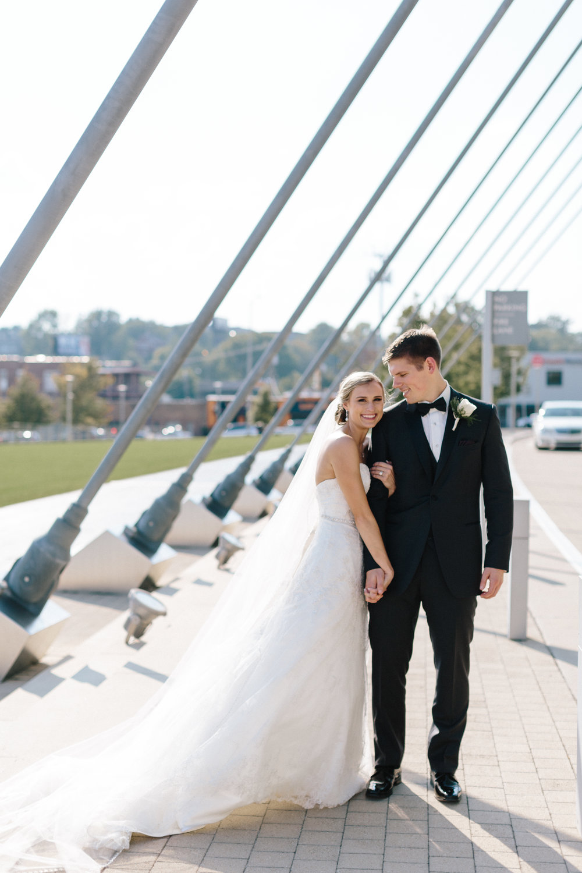 alyssa barletter photography kansas city wedding photographer katie and kendall-45.jpg