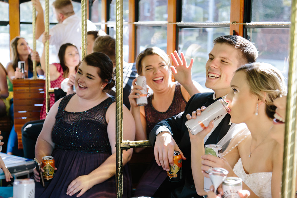 alyssa barletter photography kansas city wedding photographer katie and kendall-54.jpg