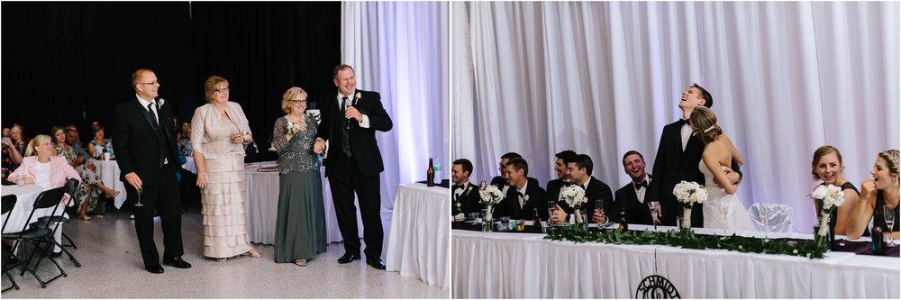 alyssa barletter photography kansas city wedding photographer katie and kendall-61.jpg