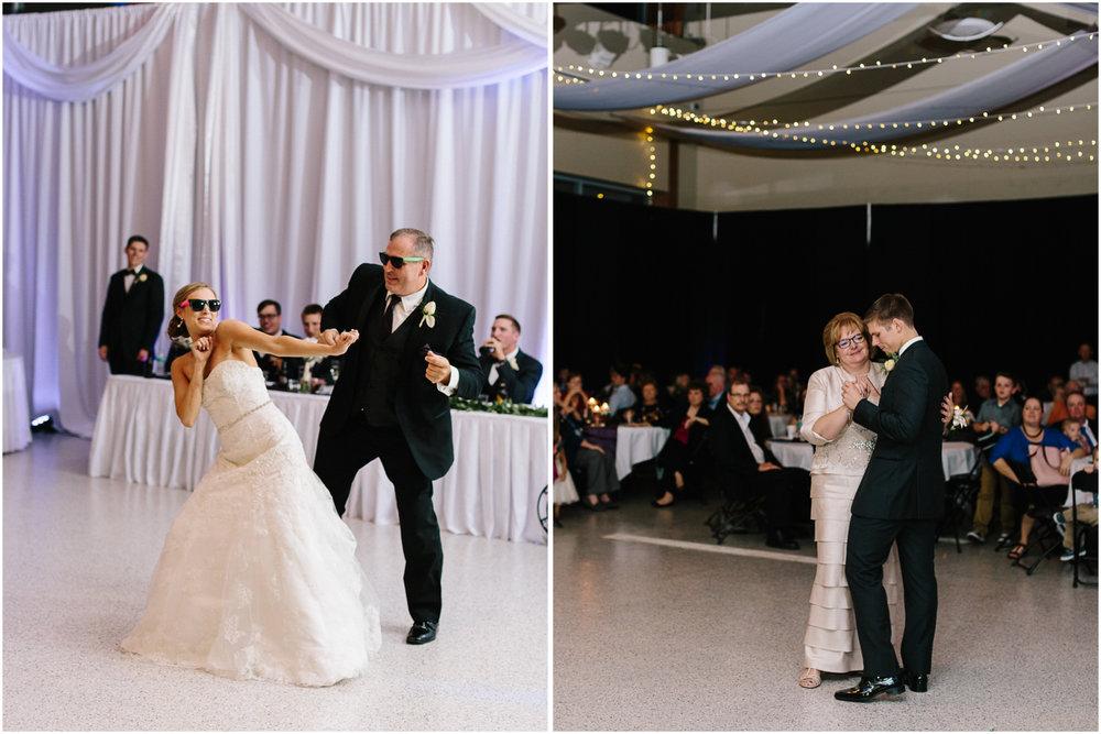 alyssa barletter photography kansas city wedding photographer katie and kendall-67.jpg