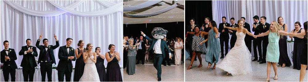 alyssa barletter photography kansas city wedding photographer katie and kendall-68.jpg