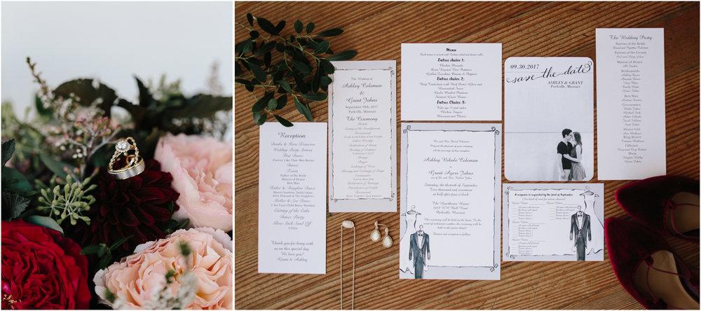 alyssa barletter photography hawthorne house wedding ashley and grant johns-1.jpg