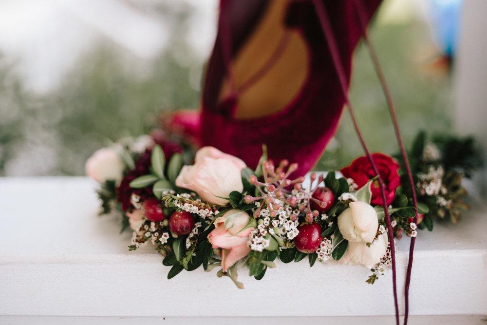 alyssa barletter photography hawthorne house wedding ashley and grant johns-4.jpg
