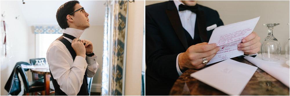 alyssa barletter photography hawthorne house wedding ashley and grant johns-8.jpg